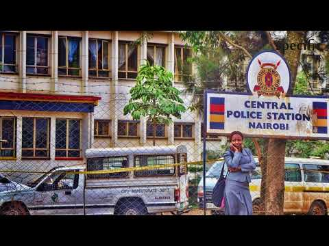 Woman accuses cop of sexual assault at Central police station, probe ordered
