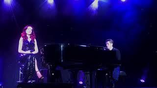 Adam Scott Pringle - Singing ShowReel