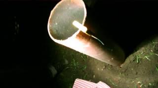 Kugelbombe Shell 6