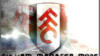 FIFA 12 - Fulham FC - Manager Mode Commentary - Season 2 - Episode 8 -