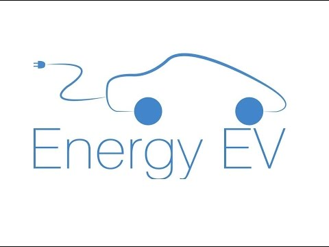 ENERGY EV     Frazer boat XAPA
