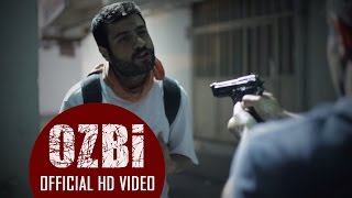 Ozbi ''ASİ'' (Official Clip) HD