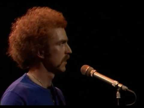 Eagles- witchy woman 1973