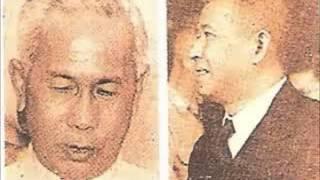 Repeat youtube video เรื่องหลังบ้านท่านเจ้าของคอกม้า 06   ลุงสมชาย เสาหลักที่เริ่มพิการ