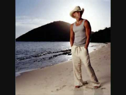 Don't Blink - Kenny Chesney