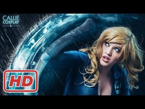 Hollywood Action Movies Full Hd Hindi Dubbed