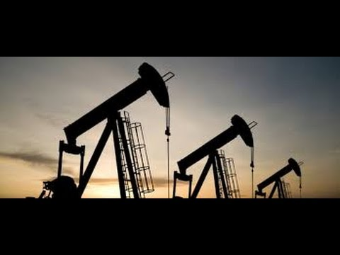 LATEST UPDATES Dan Steffens: Oil Supply Glut is a Myth? Wall St Loves Permian Plays
