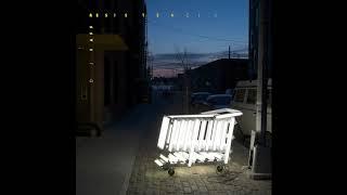 DJ Raff -  Resistencia (BIJ006)