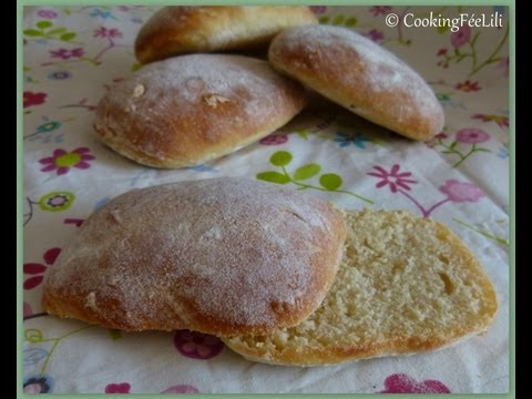 recette-du-pain-ciabatta---ciabatta-bread-recipe