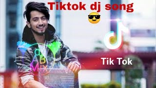 New dj tik tok song o saki re woh sarabi kya dil mein jiska gam na ho august video link https://youtu.be/dkxxtbpvpuo