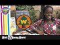 We Have How Many Vertebrae?! | Wilderness Explorers Week