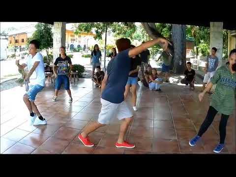 Dixon Santillan -Justin Bieber - Despacito ( Jeydee Club Mix ) ft. Luis Fonsi & Daddy Yankee