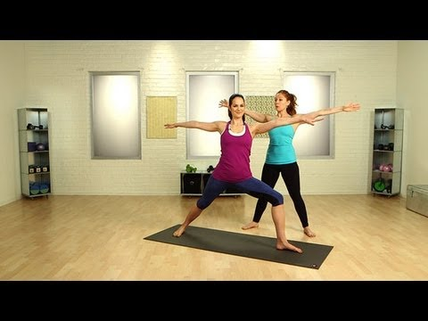 yoga poses for back fat  back and waist toning exercises