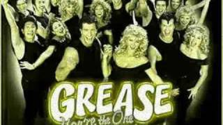 Grease - You