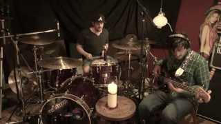 StereoKid - Daft Punk Medley (Live)