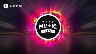 Travis Scott - STARGAZING (Besomorph Trap Remix)