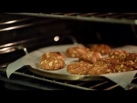 anzac-biscuits-(simple)