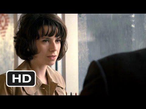 Made in Dagenham #2 Movie CLIP - Someone's Got To Stop These Exploiting Bastards (2010) HD