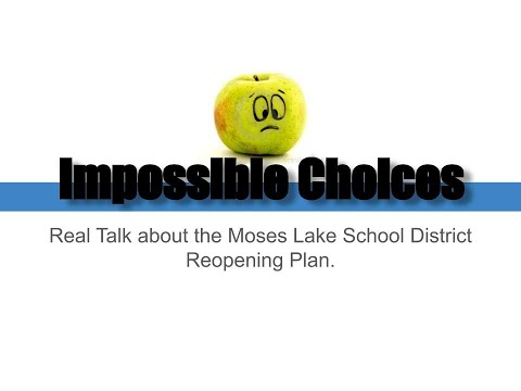 impossible-choices