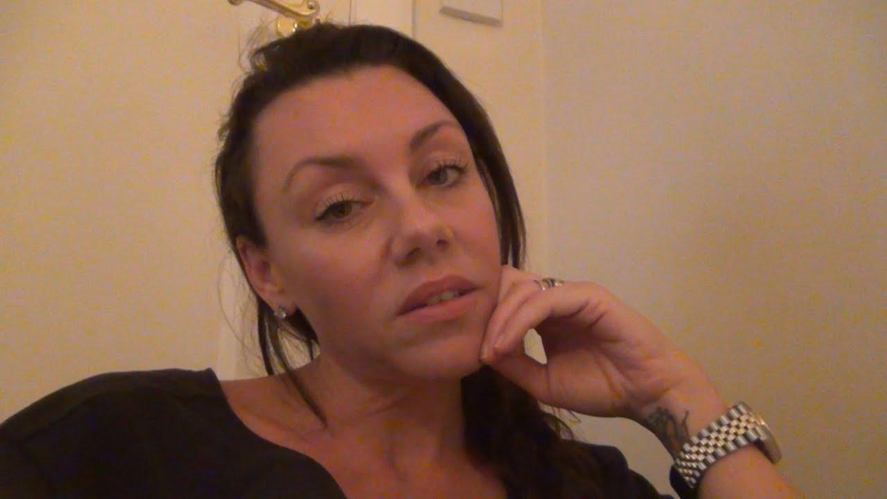 Post Hysterectomy Vlog Part 3 Michelle Heaton Youtube