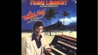 Franz Lambert - mas que nada