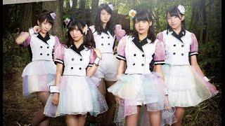 2015年6月17日(水)発売 リンクSTAR's 4thシングル「リンクスター」 リン...