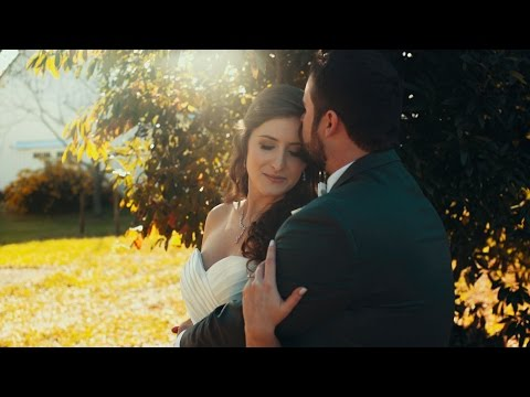 this-couple-is-proof-of-the-love-and-faithfulness-of-god-|-texas-wedding-film-in-4k