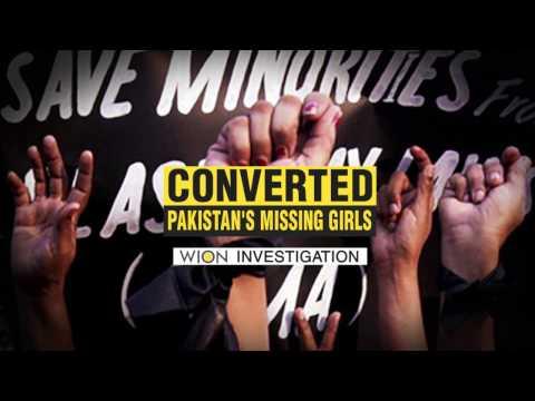 WION Investigation: Pakistan's missing Sikh girl