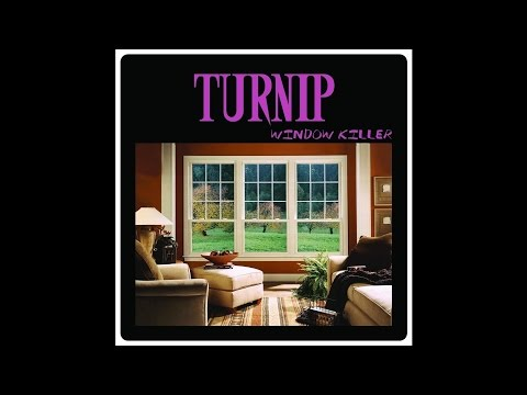 """Turnip """"Wake Me From The Dead"""""""
