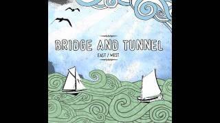 Watch Bridge  Tunnel Rubrics video