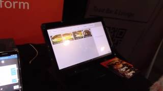 Bsm talks with toast restaurant pos at retailnow 2016. learn more the inside rspa solution center on here: http://www.bsminfo.com/solution/insiderspa