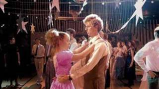 This is a sweet song used in the movie napoleon dynamite. forever young-alphaville lyrics: let's dance style, lets for while heaven can wait ...