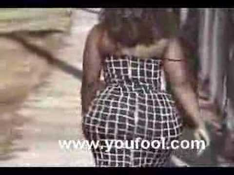 Janet Jacme - BBAS:JJKaynak: YouTube · Süre: 2 dakika35 saniye