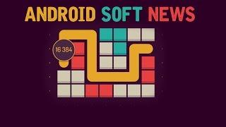 Android Soft News (последний выпуск, больше рубрики не будет)