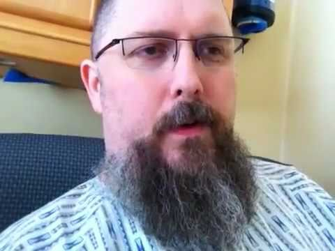 Day after vertical gastric sleeve video blog