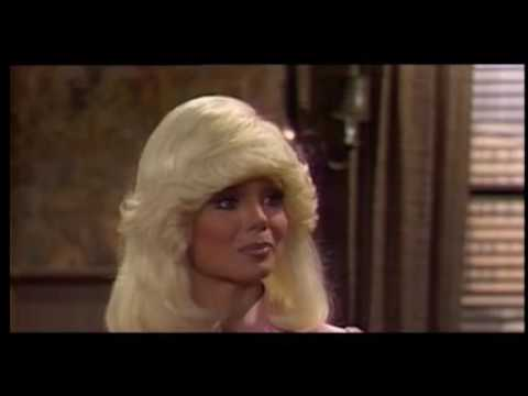 WKRP in Cincinnati S03E20 Nothing to Fear But