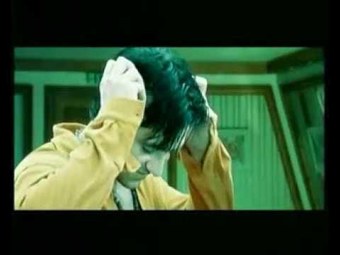 Константин - Ти си само 8 - ми клас Official Video