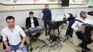Дагир Магомедов ( песни на кумыкском )