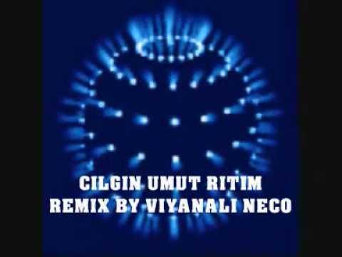 ROMAN HAVASI CILGIN UMUT RITIM REMIX BY WINEC