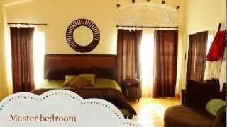 Southwest Las Vegas Luxury 3 Bedroom Home With Pool - $330,000