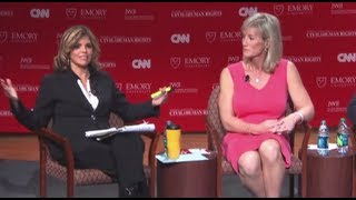 CNN DIALOGUES:  Lesbian, Gay, Bi-Sexual, Transgender