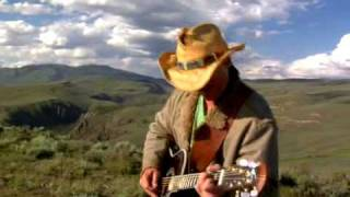 """Good 2B Alive"" Live in Colorado Mountain Top ""Full Video"""