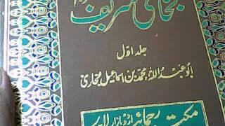 Shia Debate Urdu ( sunni kitab sahi bukhari main Rasul (s.a.w.a.w) ke  kuhli hoi gustakhi)
