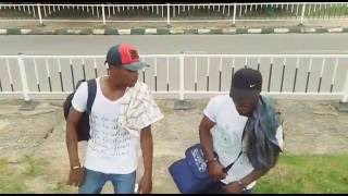 L3N# dance cover to HolaHola by SUGARBOY, Swizzyfab&Samijee S.