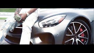 Snootie Wild BENZ [official video]