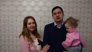 Ремонт квартир під ключ в Казані