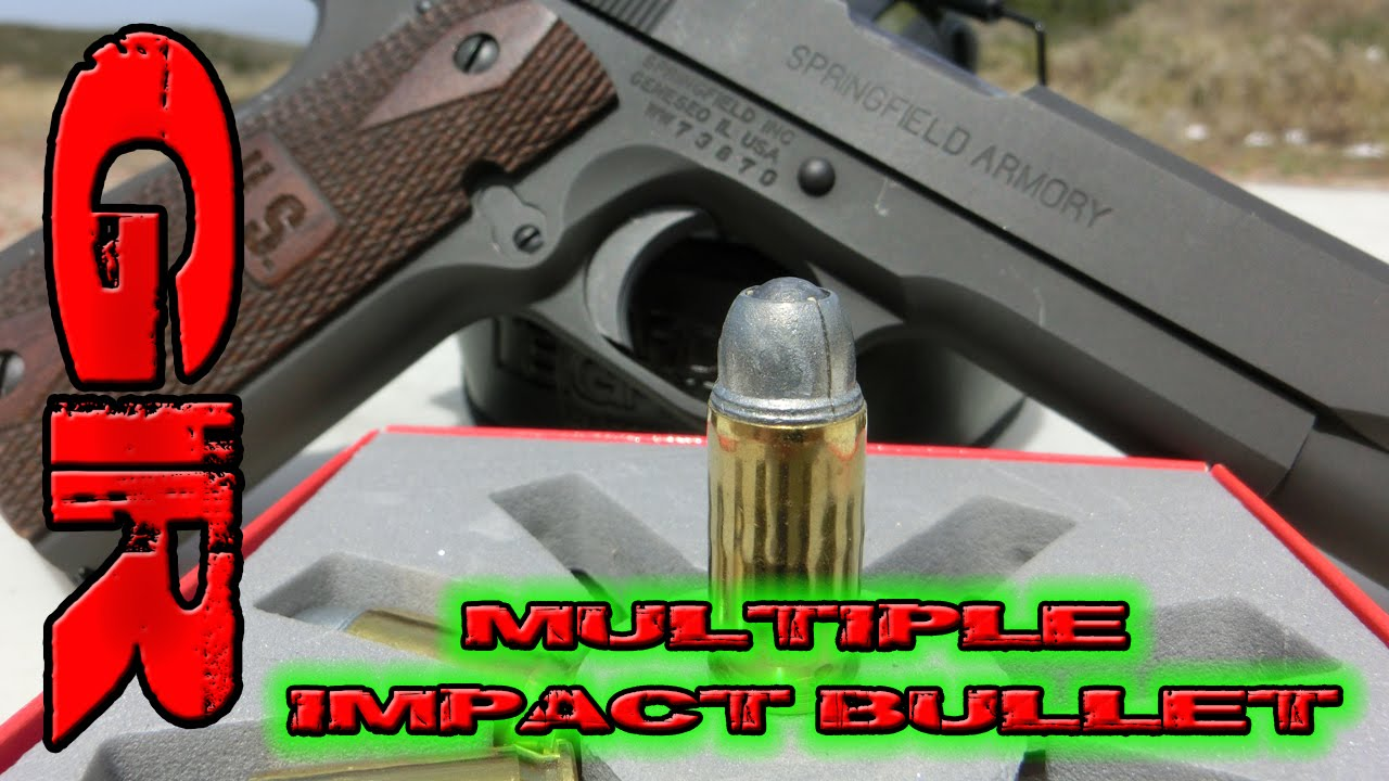ballistic gelatin We are an independent third-party ballistic testing company providing standardized terminal and exterior ballistic testing services to ammunition and firearm manufacturers, law enforcement agencies and law-abiding gun owners.