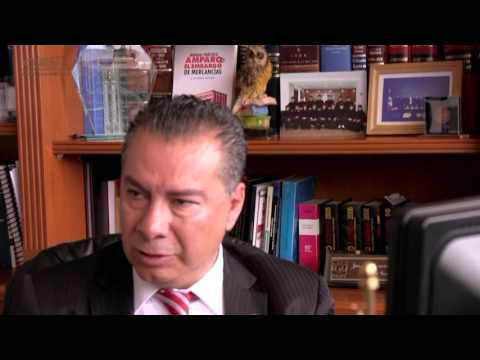 TUTORIAL CÓMO HACER UNA DEMANDA CONTENCIOSA ADMINISTRATIVA DE NULIDAD DE ACTO ADMINISTRATIVOиз YouTube · Длительность: 4 мин56 с