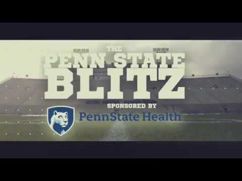 The Penn State Blitz: Manny Bowen's latest status, how camp is progressing, and more