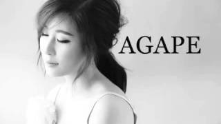 [MP3/DL] Zhang Li Yin_張力尹_爱的独白 (Agape)